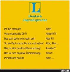 1578 Besten Spaß Witze Bilder Auf Pinterest Funny Images Funny
