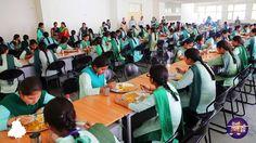ਲਓ ਜੀ ਦੇਖੋ ਸਰਕਾਰੀ ਸਕੂਲ ਜੋ ਕਹਿੰਦੇ ਸੀ ਸਰਕਾਰੀ ਸਕੂਲਾਂ ਦਾ ਬੁਰਾ ਹਾਲ ਆ... ਅੱਖਾਂ ਖੋਲ ਕੇ ਦੇਖੋ ਜੀ ... #SukhbirSinghBadal #ShiromaniAkaliDal  https://www.facebook.com/SukhbirSinghBadal/posts/993992250683778