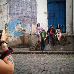 A nova fase da Rocker vai chegar com tudo!!! #userocker #usemodarocker #rocker #tshirts #fotografia #fotos  #thedoors #ledzeppelin #acdc #gunsnroses #davidbowie #foofighers #rollingstones #rockers #camisetas #novafase