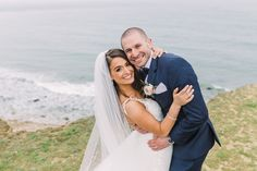 Long Island Wedding Photographer, Britt Lee, specializes in wedding photography and engagement portraits in North Fork, Montauk, and surrounding areas. Long Island, Wedding Photography, New York, Engagement, Portrait, Couple Photos, Wedding Dresses, Weddings, Wedding Shot