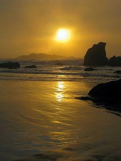 moonstone beach california humboldt   Moonstone Beach, Humboldt County, CA  