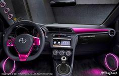 19 Best Scion Tc Images On Pinterest Car Mods Scion Tc