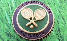 La Credenza Ltd Wimbledon : The 60 best wimbledon themed party ideas images on pinterest in 2019
