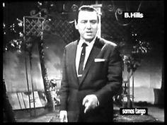 Julio Sosa - Destellos