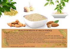 Maca Powder.jpg (1070×749)