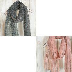 oniontree | Rakuten Global Market: Silk wool blend stripe mixed weave stall BLZA342AW/