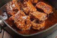 Barbecue, Pork, Meat, Instant Pot, Kale Stir Fry, Barrel Smoker, Bbq, Pork Chops, Barbacoa