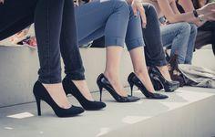 Dutch Fashion Seminar Change The World, Character Shoes, Dutch, Dance Shoes, Lifestyle, Fashion, Dancing Shoes, Moda, Dutch Language