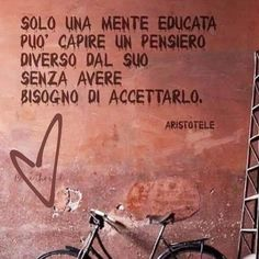 BLOG - All'inseguimento del mainstream - di Paola Cingolani Soul Quotes, Words Quotes, Life Quotes, Sayings, Favorite Quotes, Best Quotes, Motivational Quotes, Inspirational Quotes, Literature Quotes