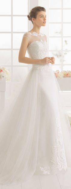 belle robe de mariage en images 059 et plus encore sur www.robe2mariage.eu