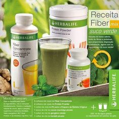 Detox herbalife - Herbalife, shakes, wheys e smooties Herbal Detox, Herbalife Shake, Nutrition, Just Do It, Berry, Herbalism, Tart, Protein, Fiber