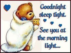 Good Night quotes quote goodnight good night goodnight quotes ...