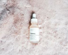The Ordinary Skincare Regimen For Acne Prone Skin - Sparkle and the City Moisturizer For Combination Skin, The Ordinary Skincare, Acne Prone Skin, Skin Care Regimen, Lactic Acid