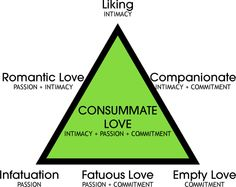 triangular-theory-of-love-image13.gif (497×395)