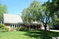 3807 Hearthstone Rd, Camp Hill   3807 Hearthstone Rd  Camp Hill, PA 17011 Beds: 4, Baths: 2.5, Sq Feet: 2,202