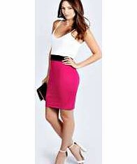 boohoo Cassie Colour Block Bodycon Dress - magenta Whether it's sugary show- stoppers or monochrome midis, we've got need-right-now night out dresses nailed. Bodycon dresses turn to tomboy textures with killer quilting, shift dresses get sporty with s http://www.comparestoreprices.co.uk/dresses/boohoo-cassie-colour-block-bodycon-dress--magenta.asp