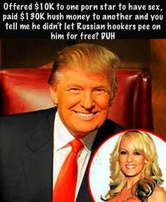 I don't believe he was peed on.  I believe he ordered then watched while they peed on the bed Obama slept on.