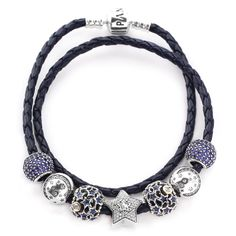 A Significant Discount For Pandora Starry Night Bracelet(kFuAHA) - fantastic - A Significant Discount For Pandora Starry Night Bracelet(kFuAHA) fantastic-31