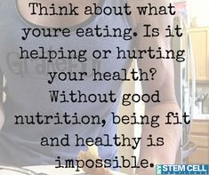 Forget The Fad Diets: Solid Weight Loss Advice – A site about woman! Fit Motivation, Weight Loss Motivation, Weight Loss Inspiration, Fitness Inspiration, Health And Wellness, Health Fitness, Health Tips, Healthy Eating Quotes, Image Film