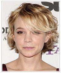 Google Image Result for http://www.nevo-hair-design.com.au/images/carey-mulligan-hairstyles-3.jpg