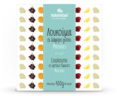 Loukoumiland - Pure Greek Delights Athens Airport, Greek Recipes, Liquor, Pure Products, Food, Gourmet, Alcohol, Meal, Essen