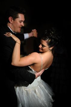 """Nicole and Mark say """"I Do"""" at Tintswalo at Waterfall. First Dance First Dance, Happily Ever After, Perfect Place, Waterfall, Waterfalls"""