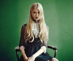 Paula Markert (@paulamarkert) • Instagram photos and videos France Photography, Fashion Photography, Cute Photography, Allison Harvard, She Looks So Perfect, Pale Grunge, Broken People, America's Next Top Model, Jessica Jones