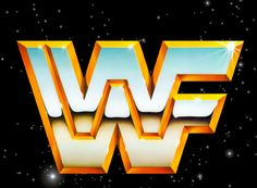 This 80s hobbies was known as Wrestling drama with Hulk Hogan and the Macho Man Randy savage also known as WWF now known as WWE and everybody love it in the 80s of all ages
