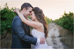 Ricki-Lee and Richard got married at Tanglewood wedding venue in Wellington. Ricki-Lee is an event planner, so this wedding was so beautifully planned. Ricki Lee, Cape Town, Got Married, South Africa, Wedding Venues, Wedding Photography, Couple Photos, Beauty, Wedding Reception Venues