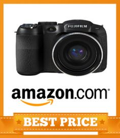 The #FujiFilm #FinePix #S2950 #digitalcamera can easily stump any photography enthusiast. $143.01