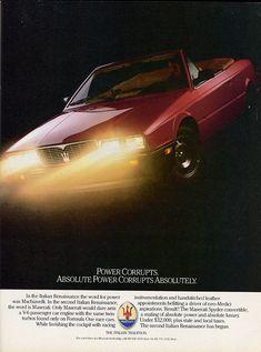 1986 Maserati Spyder (699×941)
