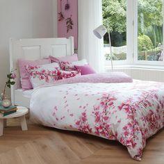 Emmi Bedding by Bluebellgray at Dotmaison