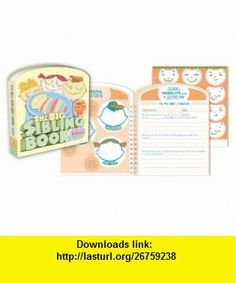 The Big Sibling Book Babys First Year According to ME (9780307461971) Amy Krouse Rosenthal , ISBN-10: 0307461971  , ISBN-13: 978-0307461971 ,  , tutorials , pdf , ebook , torrent , downloads , rapidshare , filesonic , hotfile , megaupload , fileserve