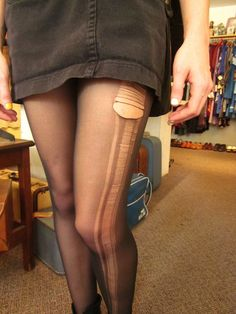27 slightly annoying things about being a girl. Every single one lol Annoying Girls, Annoying Things, Funny Things, Running Away From Problems, Thats So Me, You Dont Say, Stocking Tights, Only Girl, Nylon Stockings