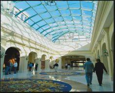 Casino Bonus, Online Casino, Resort Spa, Kentucky, United States, Usa, Building, Travel, Viajes