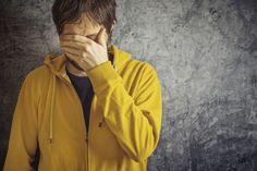 'Chronisch vermoeidheidssyndroom (CVS) is een écht sms'en nachtmerrie want het is slopend èn ongeneeslijk ....Ik kan met pijn nog omgaan maar vermoeidheid. is een hel ook geen sociaal leven niks kan je dan .Vijf dagen per week en twee goeie dagen.