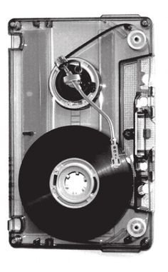 Hip-hop Old School. Hip-Hop is forever. Vinyl Music, Vinyl Records, Music Music, Lp Vinyl, Image Cinema, Technique Photo, Such Und Find, Retro, Dj Equipment