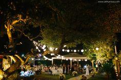 Casamento de Janaína e Ricardo. Fotografias de Casamento por Arthur Rosa. Buffet Le Jardim Fortaleza. Fotos de Noivas, Mini Wedding, Decoração de Casamento