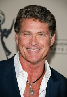 David Hasselhoff played Snapper Foster from 1975 to May 1982. and briefly reprised the role from June 15-21, 2010