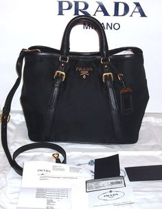 Thousands of images about My next bag on Pinterest | Nylons, Prada ...
