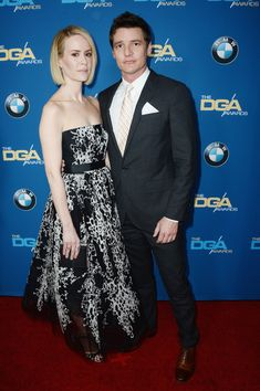 Pedro Pascal Photos: 66th Annual Directors Guild Of America Awards - Red Carpet