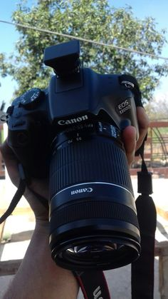 Camera Art, Camera Hacks, Gopro Camera, Camera Tips, Nikon Dslr, Film Camera, Alone Photography, Photography Camera, Best Dslr