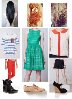The best goods from http://livelovewear.com/womensfashion
