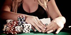 Judi Poker Terpercaya Di Bandar Judi Online Terbesar  Perjudian di dunia semakin peminatnya hingga masyarakat Indonesia sangat menyukai permainan judi. Judi ini tidak akan berujung jika Anda mengerti dalam perjudian berjudi, banyak sekali situs
