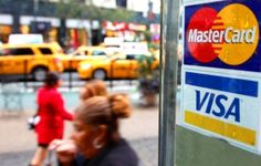 Best Credit Cards for Small-Business Owners in 2013 #entrepreneur