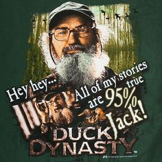 Items similar to Duck Dynasty Invitation, Birthday Party Invitation on Etsy Dynasty Show, Duck Dynasty Party, Love The Lord, Just Love, Real Country Girls, Phil Robertson, Quack Quack, Duck Commander, Sign Quotes