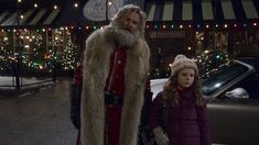 The Christmas Chronicles   Netflix Official Site Netflix, This Or That Questions, Christmas, Belle, Xmas, Navidad, Noel, Natal, Kerst