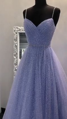 Stunning Prom Dresses, Pretty Prom Dresses, Hoco Dresses, Ball Dresses, Elegant Dresses, Homecoming Dresses, Cute Dresses, Beautiful Dresses, Evening Dresses