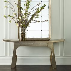 Browse, explore and get inspired by living rooms, bedrooms, dining rooms and workspaces, and explore collections. Milling, Entryway Tables, Dining Room, Design Inspiration, Gallery, Furniture, Home Decor, Dinner Room, Homemade Home Decor