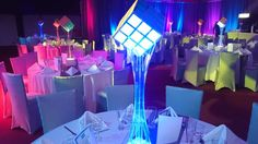 DCU Soc Awards 2015 - 1events.ie